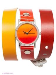 Часы наручные DenisMart