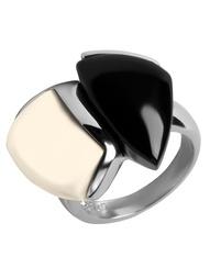 Ювелирные кольца AS
