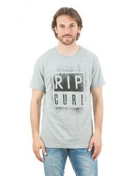 Футболка Rip Curl