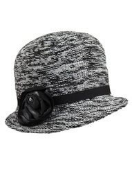 Шляпы Venera