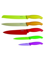 Ножи кухонные Excelsa