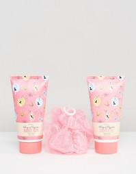 Два средства для тела Tinkerbell - Бесцветный Beauty Extras