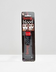 Кровь вампира для Хэллоуина - Мульти Gifts