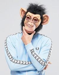 Маска шимпанзе - Мульти Gifts