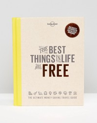 Книга The Best Things In Life Are Free - Мульти Books
