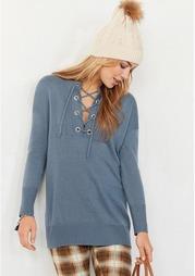 Пуловер Venca