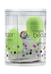 Комплект спонжей 2 шт. beautyblender