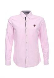Рубашка Santa Monica Polo Club