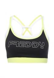 Топ спортивный Freddy