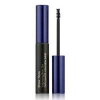 ESTEE LAUDER Тушь для бровей Volumizing Brow Tint Brunette