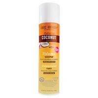 MARC ANTHONY Лак-спрей для укладки, объема и блеска волос HYDRATING COCONUT OIL 300 мл