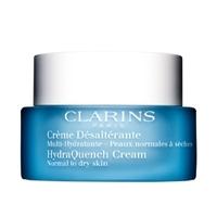 CLARINS Увлажняющий крем для нормальной и склонной к сухости кожи Multi-Hydratante 50 мл