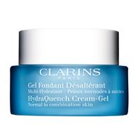 CLARINS Увлажняющий гель для комбинированной кожи Multi-Hydratante 50 мл