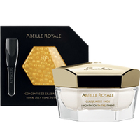 GUERLAIN Интенсивный курс Abeille Royale 40 мл