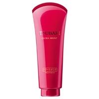 TSUBAKI Бальзам для волос экстра-увлажнение 180 г