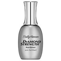 SALLY HANSEN Защитное и укрепляющее покрытие для ногтей Diamond Strength 13.3 мл