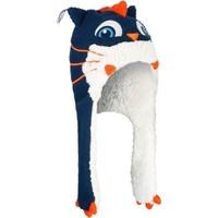 Шапка Лыжная Kid Monstercat Детская Wedze