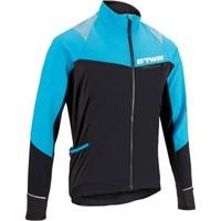 Мужская Велосипедная Куртка 500 Btwin