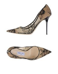 Туфли Jimmy Choo London