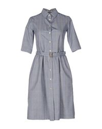 Короткое платье LaurÈt