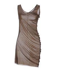 Платье до колена Nostrasantissima