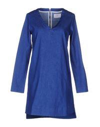 Короткое платье Libertine Libertine