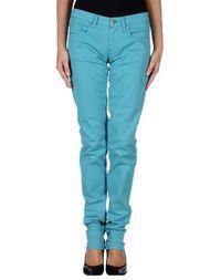 Повседневные брюки Fiorucci