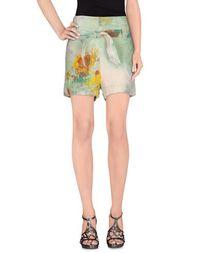 Повседневные шорты Vivienne Westwood Anglomania