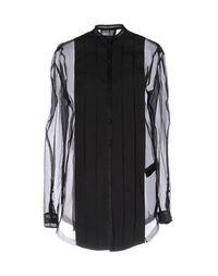 Pубашка Nostrasantissima