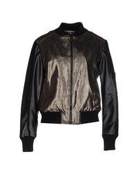 Куртка DEP BY Dacute