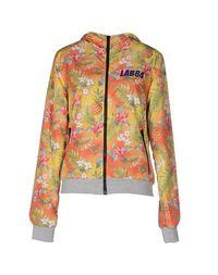 Куртка Lab84