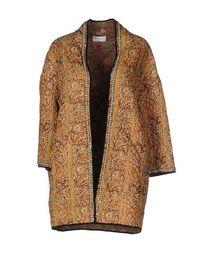 Легкое пальто Laurence Bras