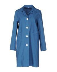 Легкое пальто Minina