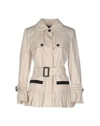 Легкое пальто D&G