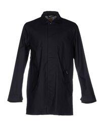 Легкое пальто Carhartt