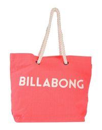 Сумка на плечо Billabong