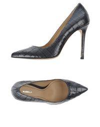 Туфли Marella