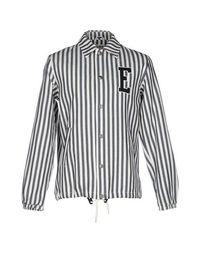 Джинсовая верхняя одежда Edwin