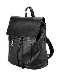 Рюкзаки и сумки на пояс George J. Love
