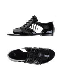 Обувь на шнурках Givenchy
