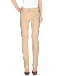 Повседневные брюки GB8