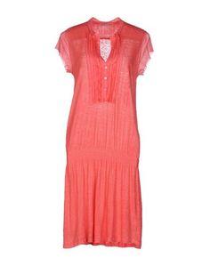 Платье до колена Fairly