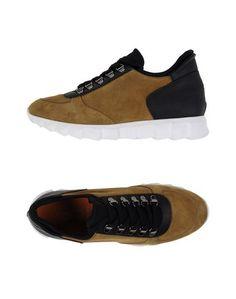 Низкие кеды и кроссовки DB BY Dbuzz