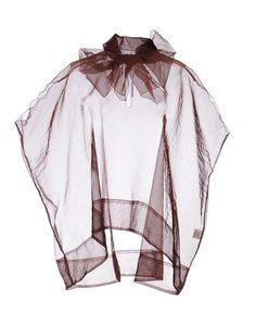 Блузка Laviniaturra