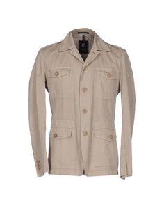 Куртка Calvaresi
