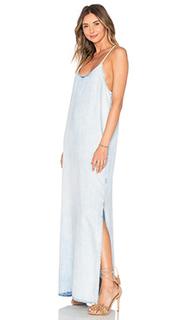 Платье - OLCAY GULSEN