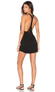 Платье havana - Rove Swimwear