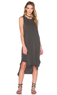 Платье paulina - NSF