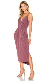 Облегающее миди платье - BCBGeneration