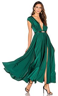 Платье blown away - Lurelly